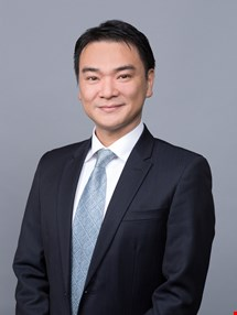 Chapman Lam Customer Experience Architect