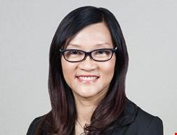 Kelly Yong CEO