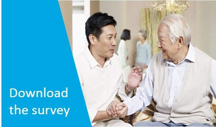 Download the full survey