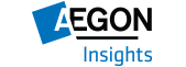 Aegon Insights